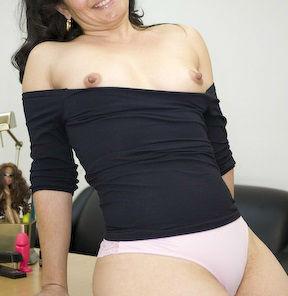 babbelen dominatrix orgie