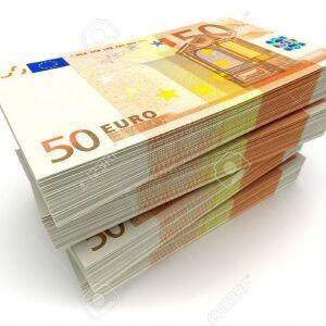 € 800!!!!!! mooie vrouw voor vaste! plassex relatie gezocht!