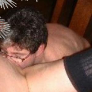 Dikke slet neuken sex in gelderland