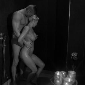 Lingam erotische massage Massagewereld Nijmegen