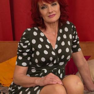 Getrouwde vrouw zoekt man voor seks