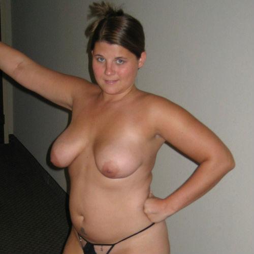 sex contact friesland blote borsten neuken