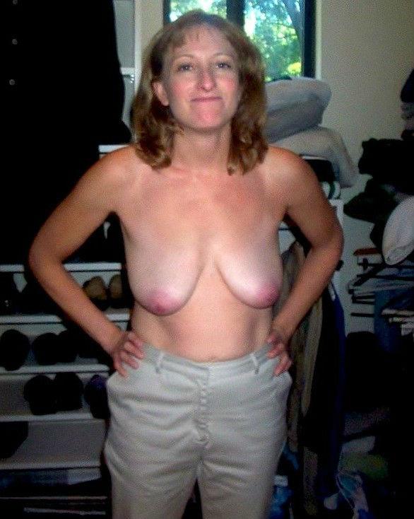 sex in zwijndrecht vrouw wil plassex
