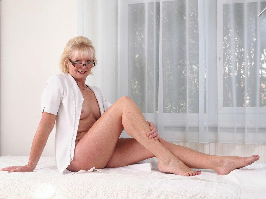directory privé escorts condoom in Schagen