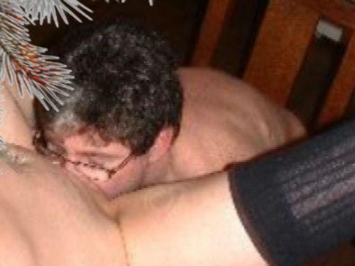 voet fetish escort sexcontact eindhoven